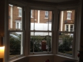 dh_frames_sliding_sash_windows_bristol_04