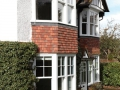 dh_frames_sliding_sash_windows_bristol_05