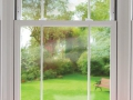 dh_frames_sliding_sash_windows_bristol_06