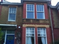 dh_frames_sliding_sash_windows_bristol_08