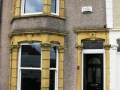 dh_frames_sliding_sash_windows_bristol_11