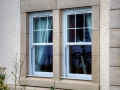 dh_frames_sliding_sash_windows_bristol_12