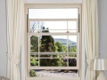 dh_frames_sliding_sash_windows_bristol_15
