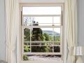 dh_frames_sliding_sash_windows_bristol_15