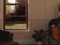 dh_frames_sliding_sash_windows_bristol_20