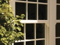 dh_frames_sliding_sash_windows_bristol_22