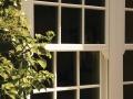 dh_frames_sliding_sash_windows_bristol_22