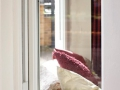 dh_frames_sliding_sash_windows_bristol_26