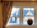 dh_frames_sliding_sash_windows_bristol_29