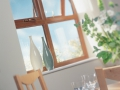 dh_frames_upvc_windows_bristol_32