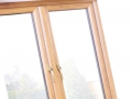dh_frames_upvc_windows_bristol_39