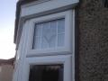 dh_frames_upvc_windows_bristol_43