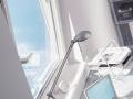 dh_frames_upvc_windows_bristol_46