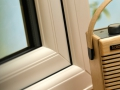 dh_frames_upvc_windows_bristol_48
