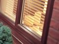 dh_frames_upvc_windows_bristol_50