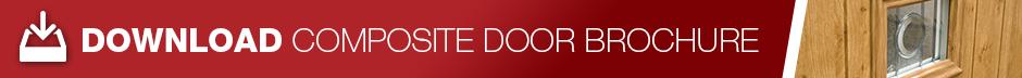 composite_door_brochure_download_long