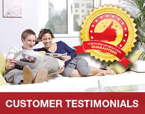 dh_frames_customer_testimonials