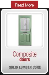 composite_doors