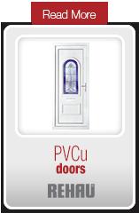 pvcu_doors