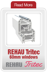 rehau_titrec_60mm_window