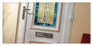 DH Frames - Doors